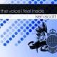 Ken Scott The Voice I Feel Inside