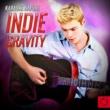 Vee Sing Zone Karaoke Nature: Indie Gravity