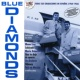 Blue Diamonds Todas Sus Grabaciones en Español (1960-1966)