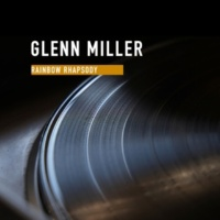 Glenn Miller Johnson Rag