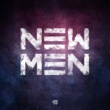 BTOB New Men