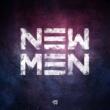 BTOB New Men