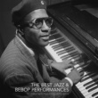 Various Artists The Best Jazz & Bebop Performances