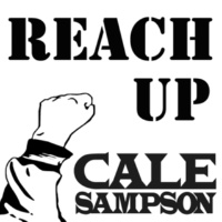 Cale Sampson Reach Up