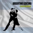 Argentino Ledesma Imprescindibles