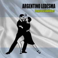 Argentino Ledesma/Orquesta Héctor Varela Muchacha