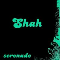 Shah Serenade  (Vocal)