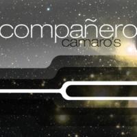 Camaro's Companero  (Instrumental B)