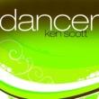 Ken Scott Dancer