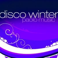 Paolo Music Disco Winter  (Instrumental)