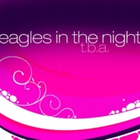 T.b.a. Eagles In the Night
