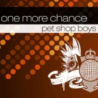 Pet shop Boys One More Chance