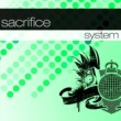 System Sacrifice