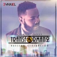 3MANUEL Transforman2