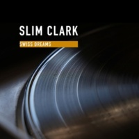 Slim Clark I Should Have Known