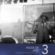 Various Artists Faces of Jazz, Vol. 3
