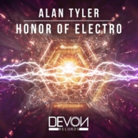Alan Tyler Honor of Electro