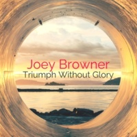 Joey Browner The Wild Misfortune