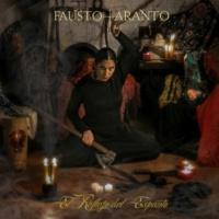 Fausto Taranto/Yorrick Troman/Alicia Morales Versos Sellados