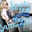 Sanne Salomonsen Livets Træ (Remix)