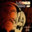 LD962 Tope EP