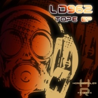 LD962 Tope