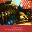 Peter Kraus Die schönsten Lieder
