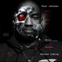 Paul Johnson Construction Work (Original Mix)