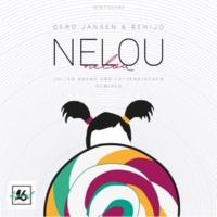 Gero Jansen& Benijo Nelou (Julian Brand Remix)