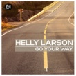 Helly Larson Go Your Way