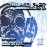 Tropar Flot Corticosteroid (Franck Hat & Djyl Remix)