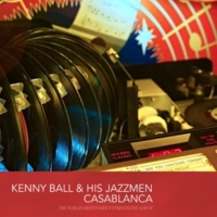 Kenny Ball & His Jazzmen Georgia Swing
