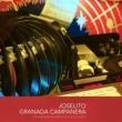 Joselito Granada Campanera