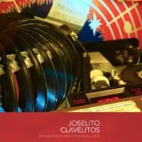Joselito Clavelitos