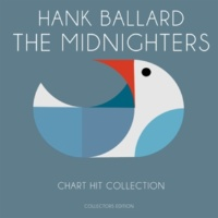 Hank Ballard & The Midnighters Kansas City