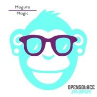 Maguta Magic