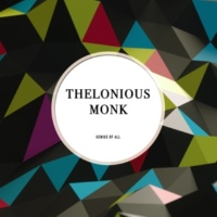 Thelonious Monk Skippy (Alternative Version)