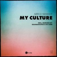 Mirco Niemeier My Culture