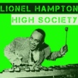 Lionel Hampton High Society