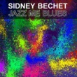 Sidney Bechet Baby, Won't You Please Come Home