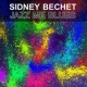 Sidney Bechet Jazz Me Blues
