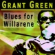 Grant Green Tain't Nobody's Business