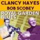 Bob Scobey&Clancy Hayes Royal Garden Blues
