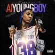 YoungBoy Never Broke Again