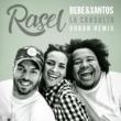 Rasel, Bebe & Xantos La consulta (Urban Remix)