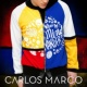 Carlos Marco When the Mind Wanders