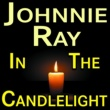 Johnnie Ray