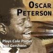 Oscar Peterson Summertime