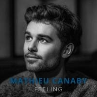 Mathieu Canaby Enfant populaire