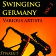 Kurt Widmann & sein Orchester Ja, das ist nun mal mein Rhythmus